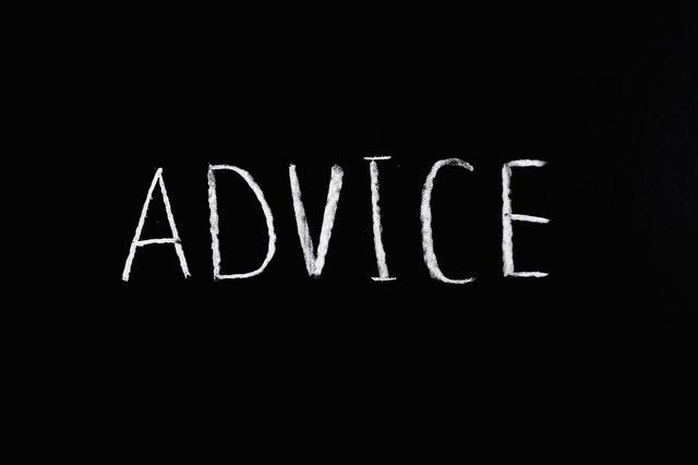 ササラ先生のアドバイス